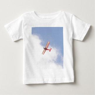 2004 Skyranger Baby T-Shirt