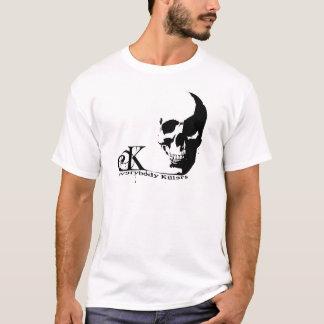2005 eK logo copy T-Shirt