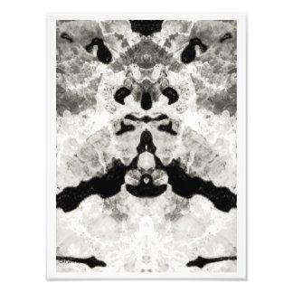 2006_0031 Rorschach Art Photo