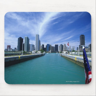 2006 2 MOUSE PAD