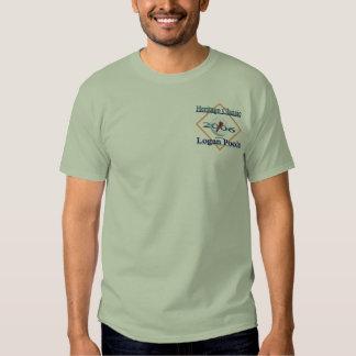 2006 Heritage Classic Golf Tournament Shirt