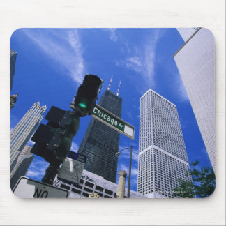 2006 MOUSE PADS