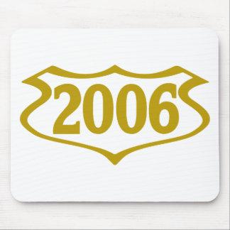 2006-shield.png mousepads