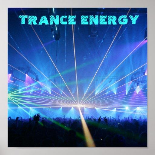 2006_trance_energy_wallpaper_large, TRANCE ENERGY Poster