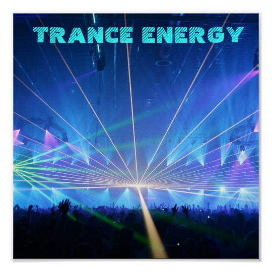 2006_trance_energy_wallpaper_large, TRANCE ENERGY Poster