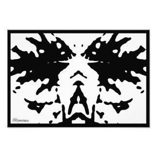 2007_0396 Rorschach Photo Art