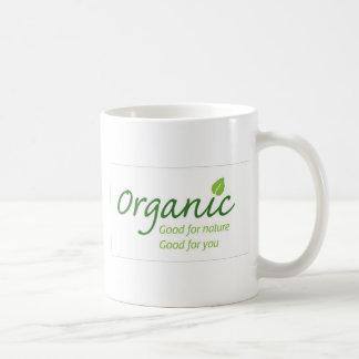 20080917045110Bord-Bia-Organic_LR1.jpg Basic White Mug