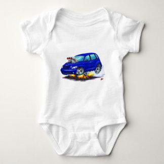 2008-10 PT Cruiser Dark Blue Car Infant Creeper