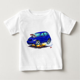2008-10 PT Cruiser Dark Blue Car Shirt