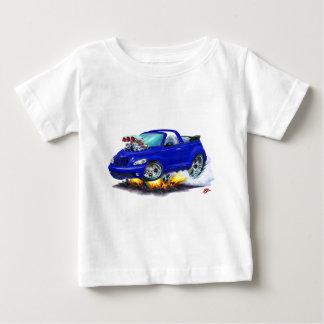 2008-10 PT Cruiser Dark Blue Convertible Tee Shirt