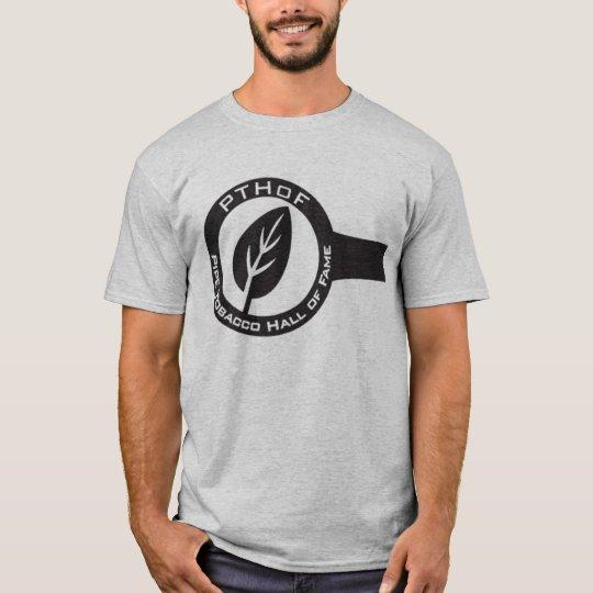 2008 PTHoF T-Shirt
