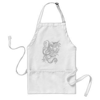 2009-9-dragon standard apron