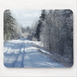 2009_Maine_Winter_26 Mouse Mats