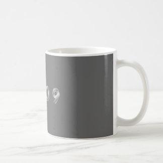 2009 Mug