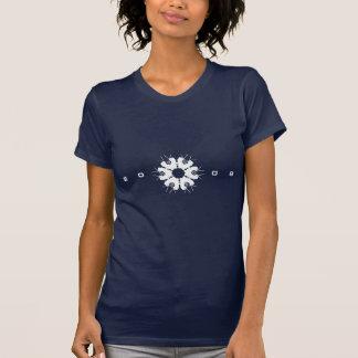 2009 'Phogflake' shirt