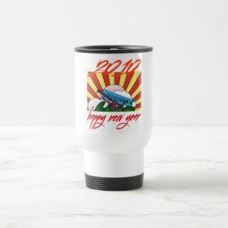 2010music mug