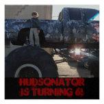 2011 01 27_5819_edited-1, HUDSONATOR IS TURNING 6! Custom Invitations