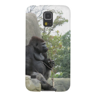 2011 129.JPG CASES FOR GALAXY S5