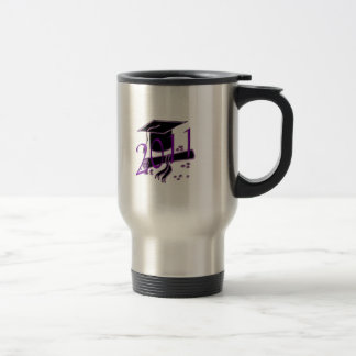 2011.graduate coffee mugs