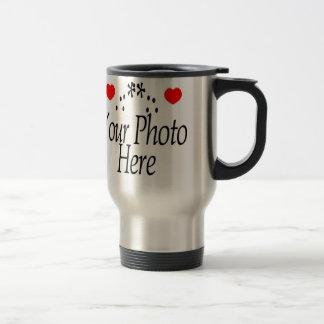2011 Graduation Gifts Coffee Mugs