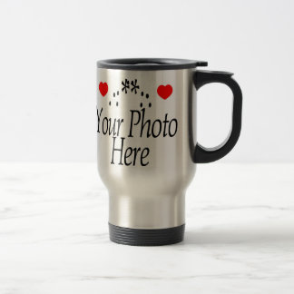 2011 Graduation Gifts Coffee Mug