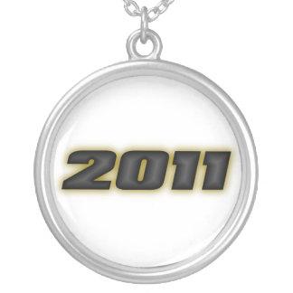 2011 JEWELRY