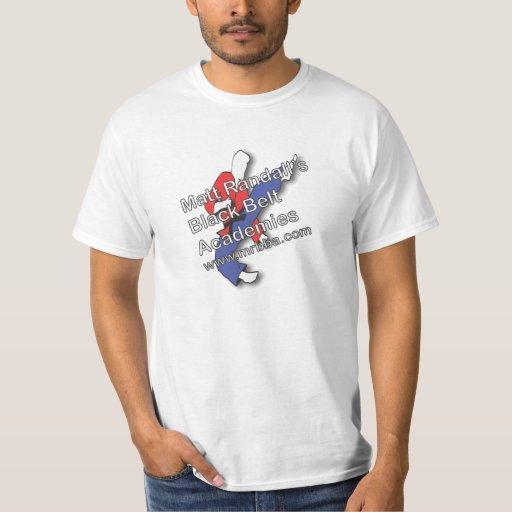 2011 Summer Uniform T-Shirt