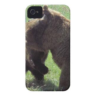 20120728_173a.jpg Case-Mate iPhone 4 case