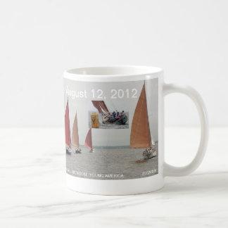 2012 Builder's Cup - PEGASUS