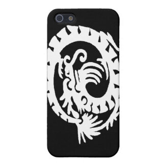 2012 Dragon Celebrating Chinese New Year Covers For iPhone 5