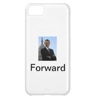"2012 Obama ""Forward"" iPhone case"