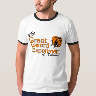 2012 Out of our gourds!!! T-Shirt