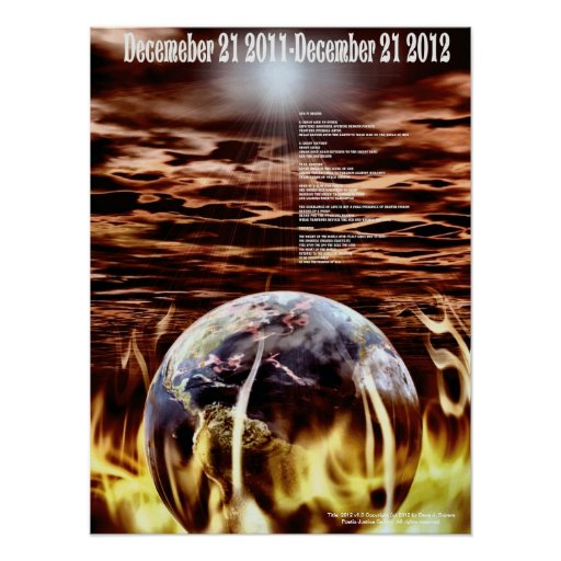 2012 v1.0 poster