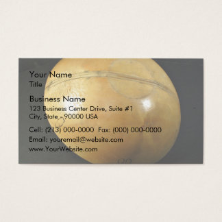 2012 Wooden Bowl _5_.jpg Business Card