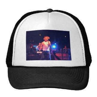 20130426_225425.jpg bush shirts cap