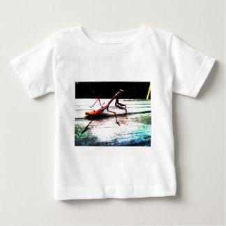 20130914_191404 n.jpg infant T-Shirt