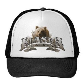 2013 Alaska with BEAR.png Cap