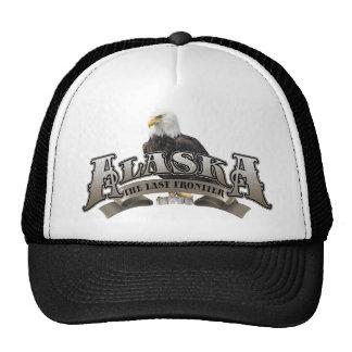 2013 Alaska with EAGLE.png Cap