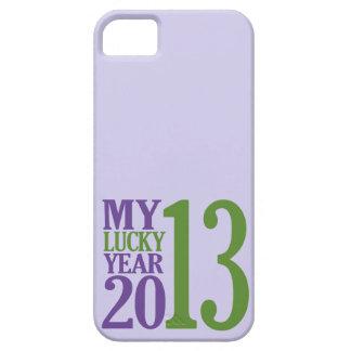 2013 custom iPhone case