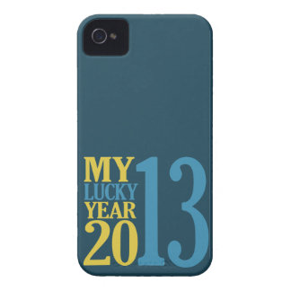 2013 custom iPhone case-mate