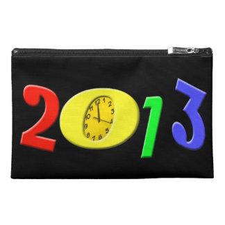2013 TRAVEL ACCESSORY BAG