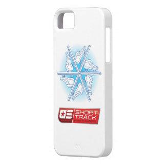 2013 US Jr Nat l ST Champs iPhone 5 Case