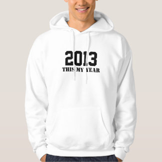 2013 we run this like a boss class sweater