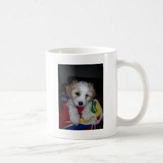 2014-07-30 23.50.12.jpg coffee mug