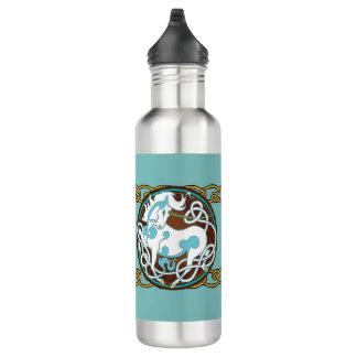 2014 Mink Mug 24oz Water Bottle Runicorn 1