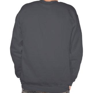 2014 World Champion, Men's Grey Sweatshirt