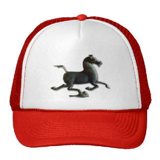 2014 Year of The Horse - Hat