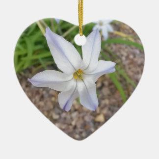 20150411_144651.jpg ceramic heart decoration