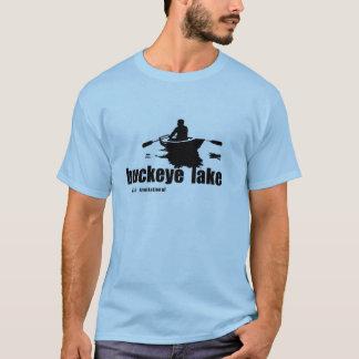 2015 Buckeye Lake Invitational Shirt