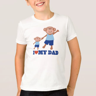 2015+Fathers+Day T-Shirt